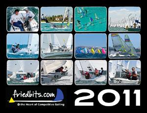calendar_2011_v6_pg1
