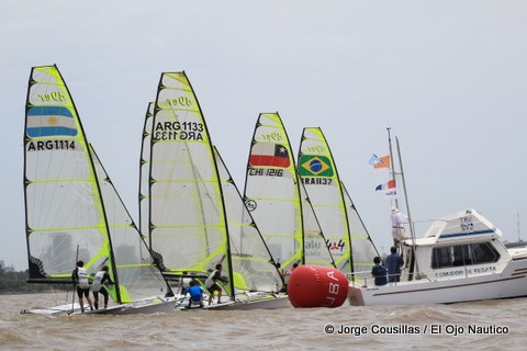 South_American_Championships_2012
