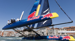 red bull youth ac