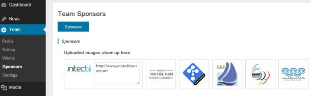 Screenshot 2013-11-22 10.50.04