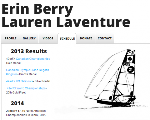 Screenshot 2013-11-22 11.08.22