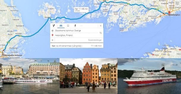 stockholm_helsinki_sightseeing