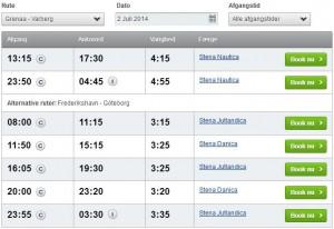 timetable_grenaa_varberg_july_2nd