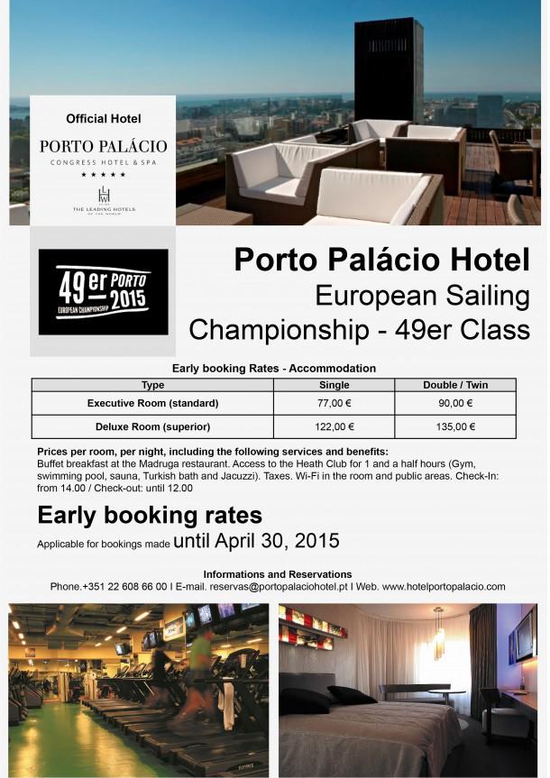 PPH_Campeonatos Europeus de Vela - Classe 49er V1 3 EN