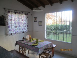 fotos casa pa alquiler 006